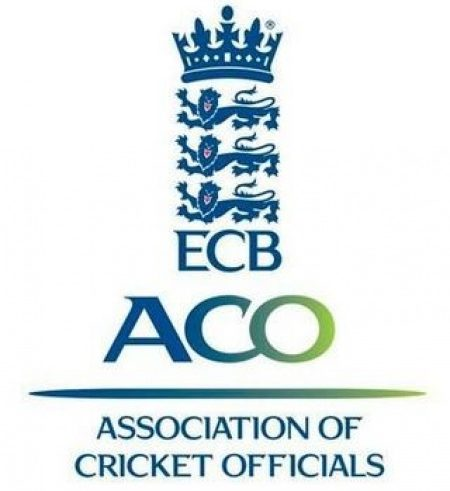 ECB ACO East Midlands